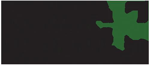 Brewster Chamber of Commerce - Logo